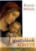 Vigasztalások könyve (könyv + CD)-123