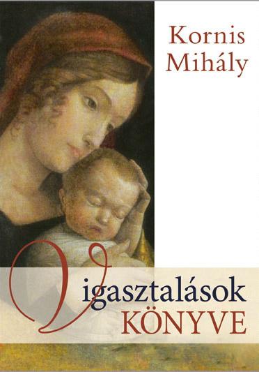 Vigasztalások könyve (könyv + CD)-0