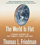 The World Is Flat (audio CD)-0