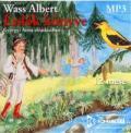 Erdők könyve (MP3 CD)-270