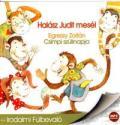 Csimpi szülinapja (MP3 CD)-290