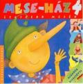 Mese-ház 4. (audio CD)-379