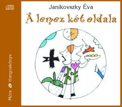 A lemez két oldala (audio CD)-0