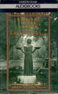 Midnight in the Garden of Good & Evil (kazetta)-0