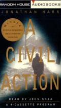 A Civil Action (kazetta)-550