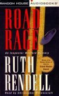 Road Rage (kazetta)-560