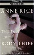 The Tale of The Body Thief (kazetta)-561