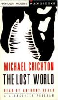 The Lost World (kazetta)-565