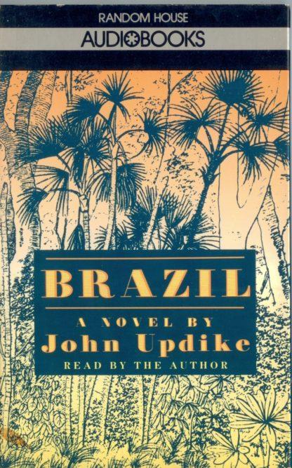 Brazil (kazetta)-0