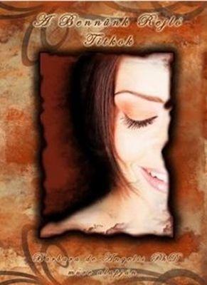 A bennünk rejlő titkok (audio CD)-0