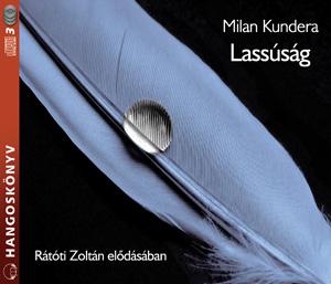 Lassúság (audio CD)-0