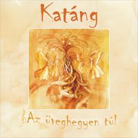 Az üveghegyen túl (audio CD)-0