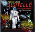 Digitello (audio CD)-0