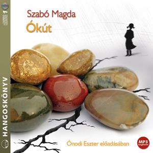 Ókút (MP3 CD)-0