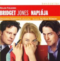Bridget Jones naplója (letölthető formátum)-0
