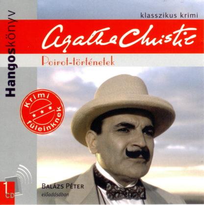 Poirot-történetek (letölthető formátum)-0