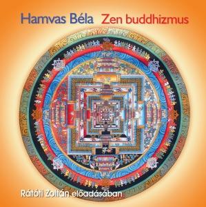 Zen buddhizmus - Az ősök nagy csarnoka-0