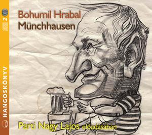 Münchhausen-0