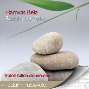 Buddha beszédei-0