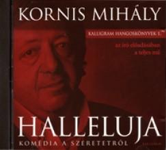 Halleluja-0