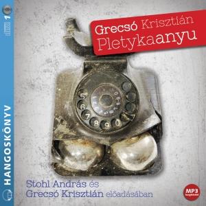 Pletykaanyu-0