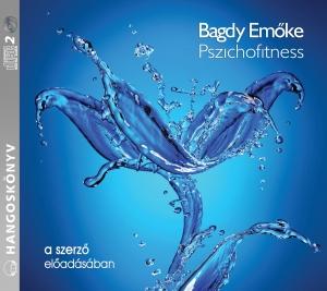 Pszichofitness (audio CD)-0