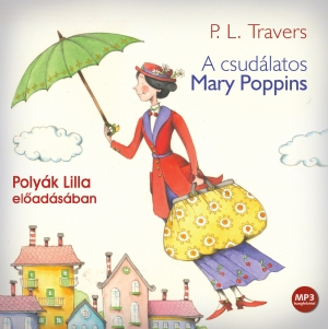 A csudálatos Mary Poppins-0