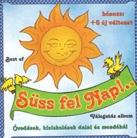 Best of Süss fel!..