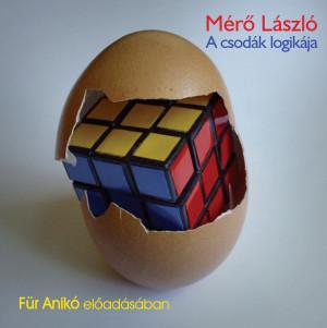 A csodák logikája (audio CD)