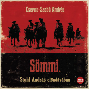 Sömmi (MP3 CD)