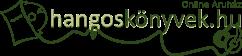 Hangoskönyvek.hu Online Áruház