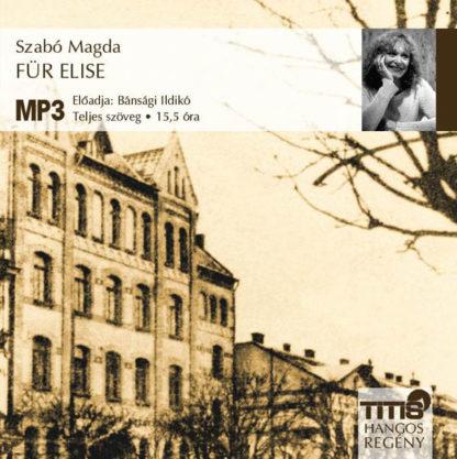 Für Elise (MP3 CD)
