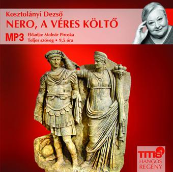 Nero, a véres költő (Letölthető)