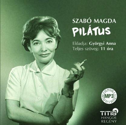 Pilátus (Letölthető)