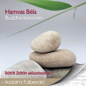 Buddha beszédei (Letölthető)