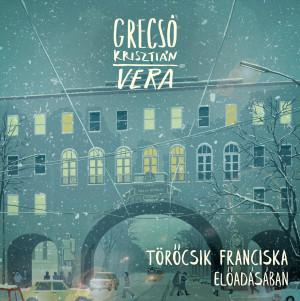 Vera (MP3 CD)