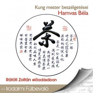 Kung mester beszélgetései (Letölthető)