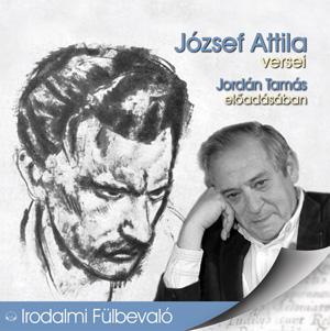 József Attila versei (Letölthető)