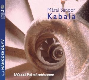 Kabala (Letölthető)