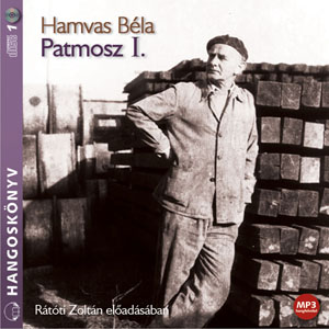 Patmosz 1. (Letölthető)