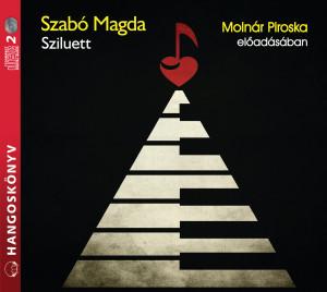 Sziluett (Letölthető)