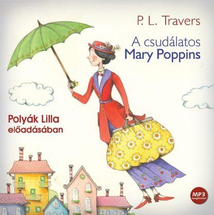 A csudálatos Mary Poppins (Letölthető) MP3