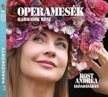 Operamesék 3. rész (Letölthető) MP3