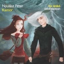 Kamor – Helka menyegzője (Letölthető) MP3